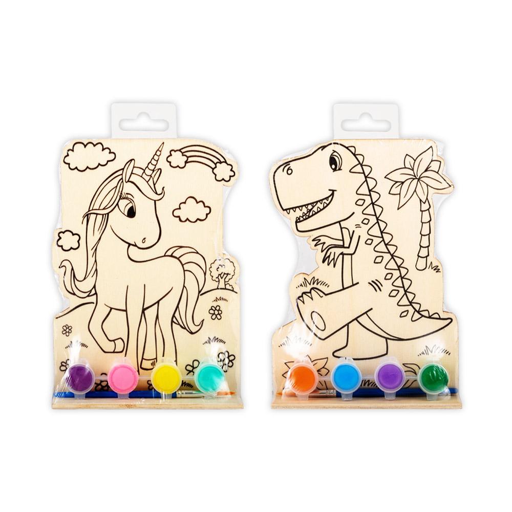 kaleidoscope_carousel_tile--PYO_wooden_characters