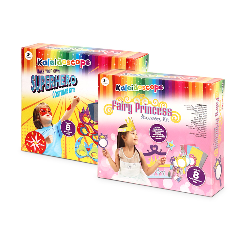 kaleidoscope_carousel_tile--party_activity_kits