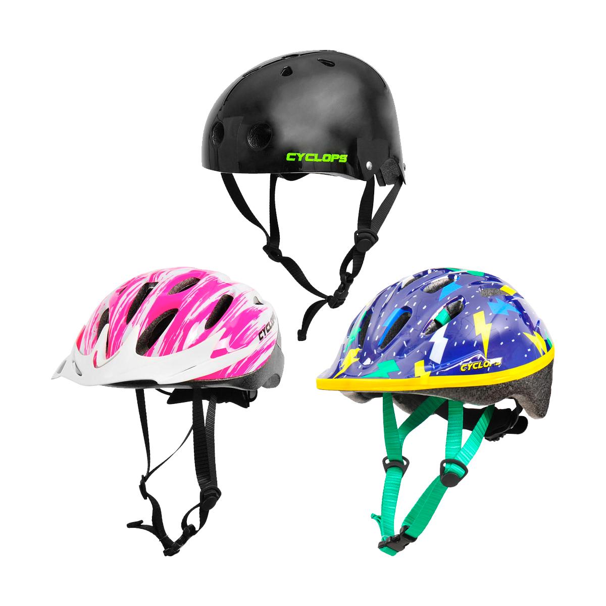carousel_tile--helmets